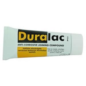 Pro-Boat Duralac Anti Corrosive Compound