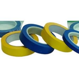 PSP Tapes Economy Fineline 25mm x 66m