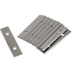 Plastimo Linbide Scraper Blade