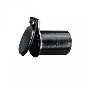 Plastimo Scupper for Inflatable Boat