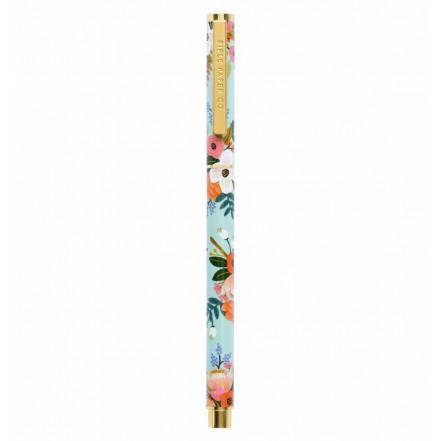Rifle Paper Co. Pen