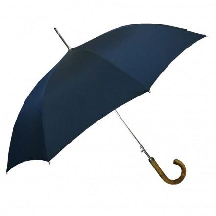 Schoffel Uppingham Umbrella Navy