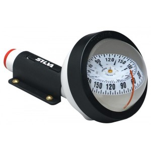 Silva 70UNE Compass With Light