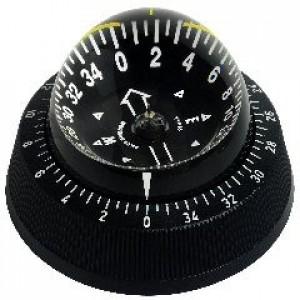 Silva Garmin/Silva 85 Surface Compass