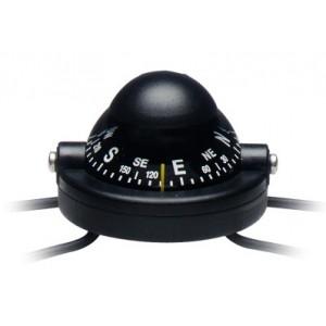 Silva 58F Kayak Compass