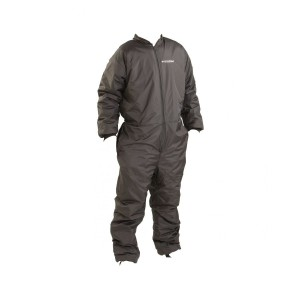 100G 100G Undersuit Medium Broad
