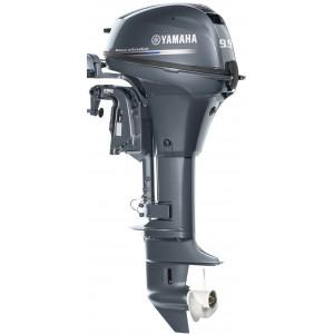 Yamaha F9.9JMHS Outboard