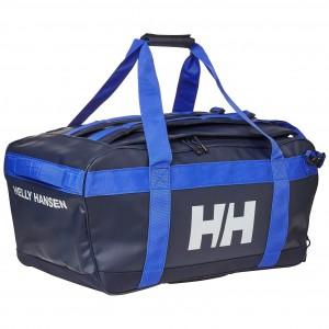 Helly Hansen HH Scout Duffel L