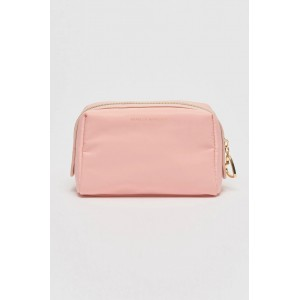 Estella Bartlett Make Up Bag