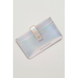 Estella Bartlett Travel Document Wallet