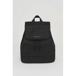 Estella Bartlett Nylon Mini Backpack Black