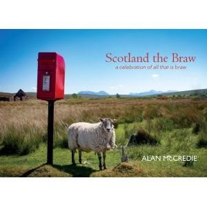 Scotland The Braw