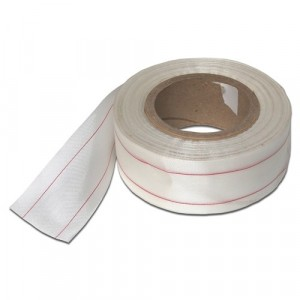 West System West Peel PLY Tape 50mm Per MTR