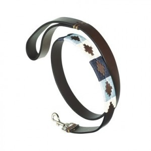 Pampeano Sereno Dog Lead Standard