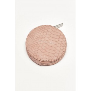 Estella Bartlett Coin Purse