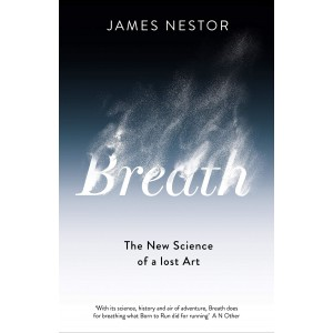 Breath - The New Science