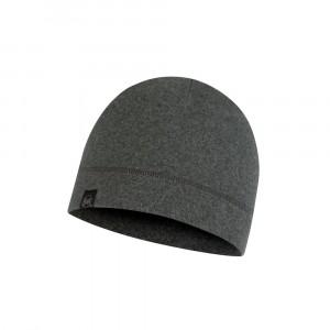 Buff Polar Hat Grey