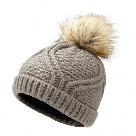 Schoffel Tenies 1 Hat