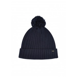 Dubarry Stewart Knitted Hat
