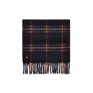 Dubarry Cullen Wool Scarf