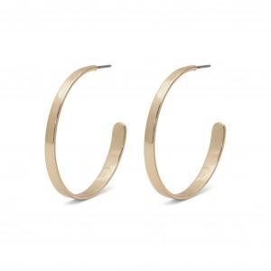 Pilgrim Bella Earrings