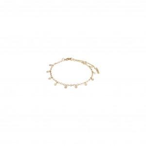 Pilgrim Panna Bracelet