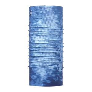 Buff Coolnet Camo Blue