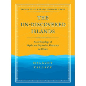 Undiscovered Islands