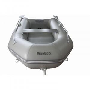 Waveline Waveco 230 Airmat Inflatable