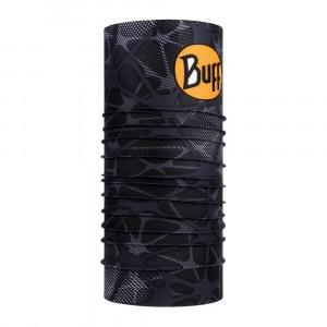 Buff Coolnet UV+ APE-X Black