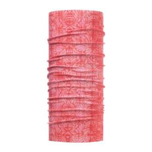 Buff Coolnet UV+ Salmon Rose