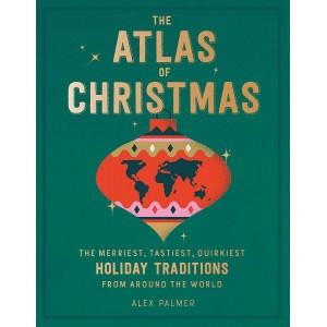 Atlas Of Christmas