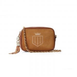 Fairfax & Favor The Finsbury Handbag