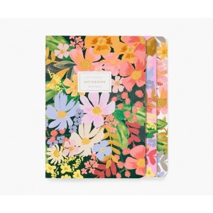 Rifle Paper Co. Marguerite Notebooks