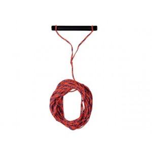 Talamex Ski Rope