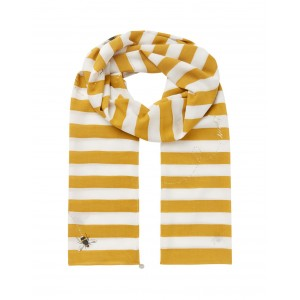 Joules Conway Scarf