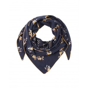 Joules Hopewell Scarf