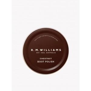 R.M.Williams Stockman's Boot Polish