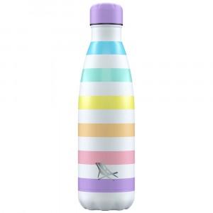 Chilly's Dock & Bay 500ML 500ML Bottle Unicorn