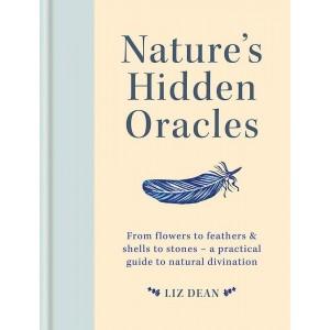 Natures Hidden Oracles