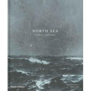 North Sea - A Visual Anthology