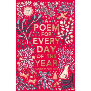 A Poem For Every Day - Ear