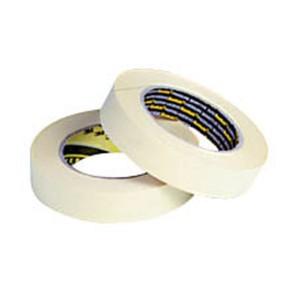 3M Masking Tape 50 Metre