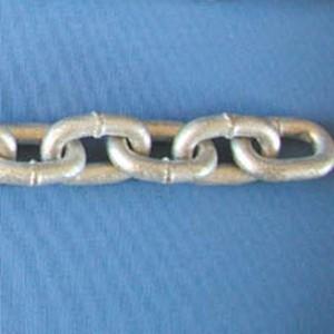 Short Link Chain