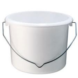 SupaDec Paint Kettle
