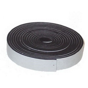CC Marine Hatchseal Tape 3m x 19mm