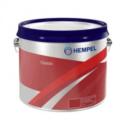 Hempel Classic Antifouling 2.5L