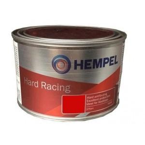 Hempel Hard Racing Boottop
