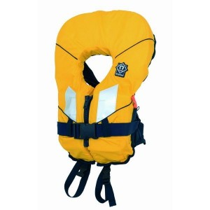Crewsaver Spiral100N Lifejacket