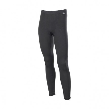 Gill I2 Ladies Leggings Ash